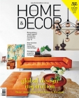 Home & Decor Singapore Magazines