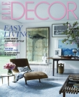 Elle Decor Magazines