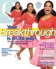 The Oprah Magazine Magazines