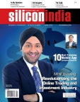 Siliconindia - US Edition Magazines