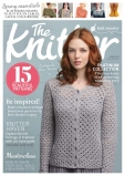 The Knitter June 2014 Magazine