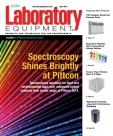Laboratory Equipment Magazines