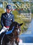 Dressage Today Magazines