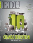 EDU January - February 2014 Magazine