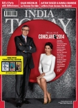 India Today March 24, 2014 Magazine