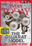 India Today April 14, 2014 Magazine