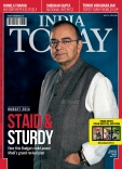 India Today Magazines