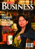 Outlook Business April 12, 2014 Magazine