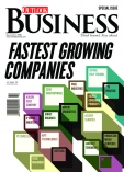 Outlook Business May 10 2014 Magazine