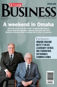 Outlook Business June 7, 2014 Magazine