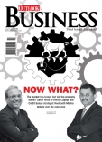 Outlook Business June 21, 2014 Magazine
