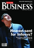 Outlook Business July 05 2014 Magazine