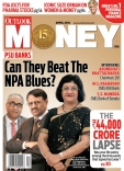Outlook Money April 2014 Magazine