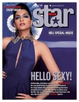 Star Week India March 21 2014 Magazine