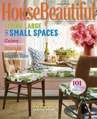 House Beautiful Mag house beautiful magazine july-august 2014 issue – get your digital