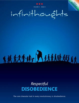 infinithoughts magazine pdf free